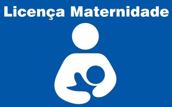 empregada-domestica-licenca-maternidade