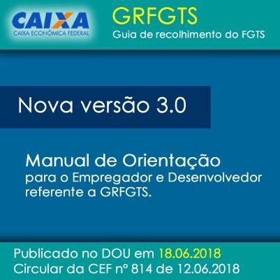 IMG-20180618-WA0023[1]