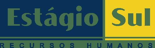 logo_estagiosul